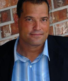Photo of Jeff Chase