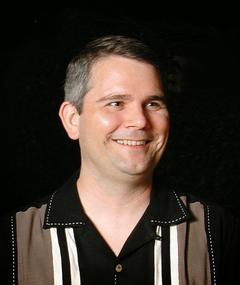 Photo of Steven Melching