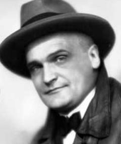 Arthur Robison adlı kişinin fotoğrafı