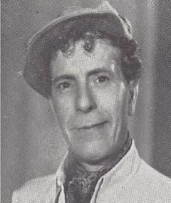 Photo of Rafael Icardo