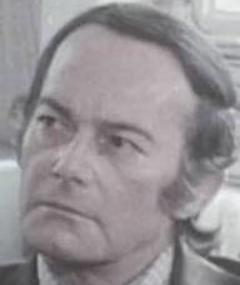Gambar François Patrice