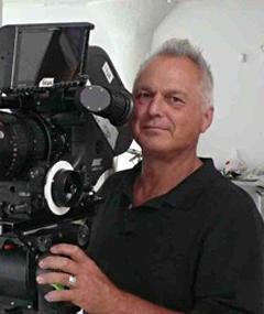 Photo of Stefan Czapsky