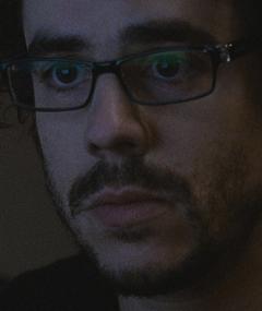 Photo of Javier Drolas