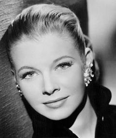 Photo of Dolores Michaels