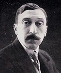 Photo of André Lefaur