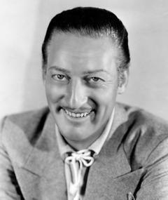 Photo of Warren William
