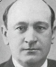 Photo of René Pujol