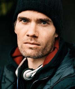 Photo of Christian Zübert