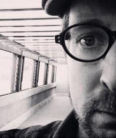 Jeff Springer adlı kişinin fotoğrafı