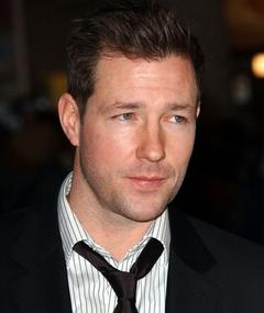 Gambar Edward Burns