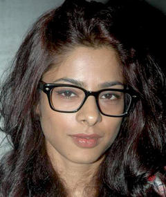 Photo de Sugandha Garg