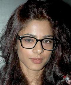 Photo of Sugandha Garg