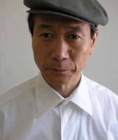 Foto Shirô Shimomoto