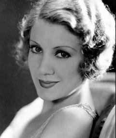 Photo of Ruth Selwyn