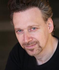 Photo of Wayne Kramer