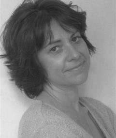 Gambar Valérie Bettencourt