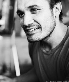 Photo of Luis Armando Arteaga