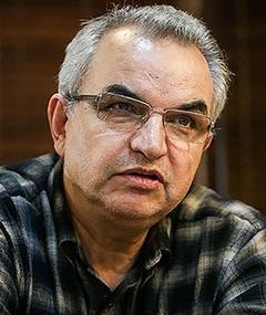 Gambar Abolhassan Davudi