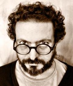 Photo of Alberto Muffelmann