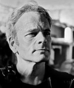 Jörg Widmer adlı kişinin fotoğrafı