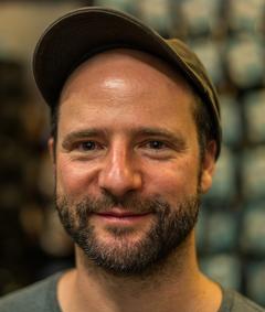 Photo of Beat Jegen