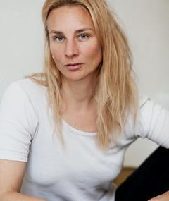 Photo of Doro Müggler