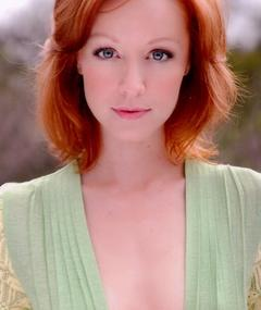 Foto Lindy Booth