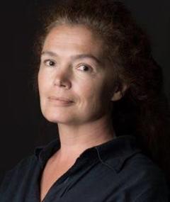 Photo of Ilana Netiv