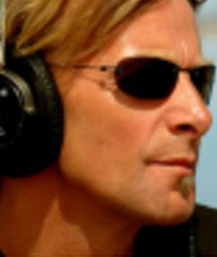 Photo of Josef Pörzchen