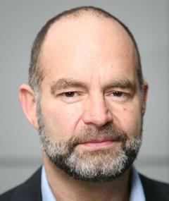 Photo of Martin Reinke