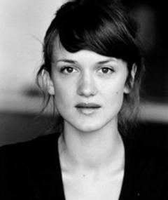 Photo of Laura Sundermann