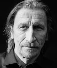 Photo of Ilkka Koivula