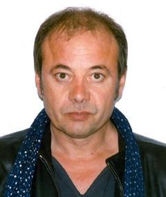 Alain Beigel adlı kişinin fotoğrafı