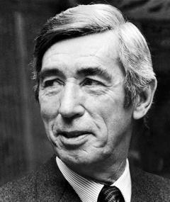 Photo of Hergé