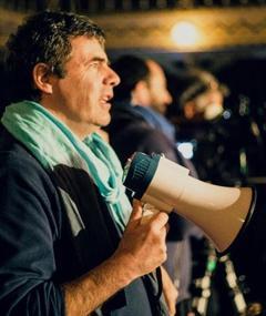 Photo of Pedro M. Ruivo
