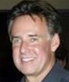 Michael Grillo adlı kişinin fotoğrafı