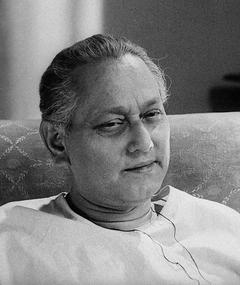 Photo of Chhabi Biswas