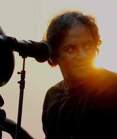Foto von Ranjan Palit