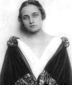 Photo of Margarete Schön