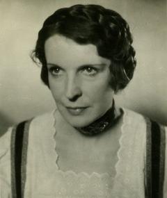 Photo of Hanna Ralph