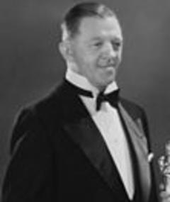 Photo of Hanns Kräly