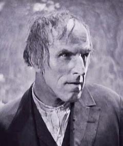 Photo of Gustav von Seyffertitz