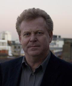 Photo of Colin MacCabe
