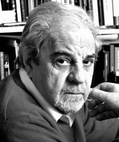 Photo of Juan Marsé