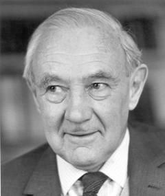 Photo of Maurice Black