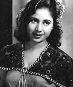 Photo of Geeta Bali