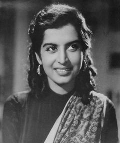Photo of Kalpana Kartik