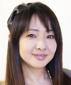 Photo of Jun Miho