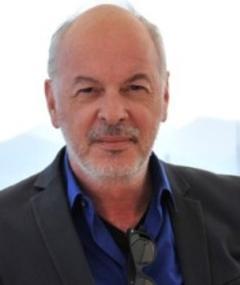 Photo of Philippe Van Leeuw