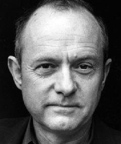 Photo of Jean-Pol Brissart